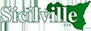 Sicilville S.r.l.